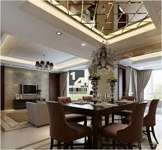 decorating ideas for dining rooms 25 best ideas about alluring design ideas dining room
