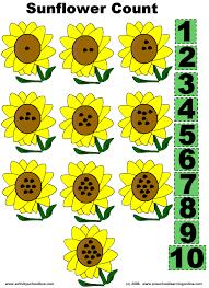 free kindergarten worksheets kindergarten printables pre k