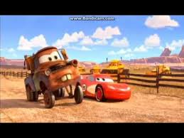 waptrick film kartun anak film kartun kartun cars lighning mcqueen youtube