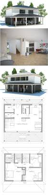 blueprints to build a house small house plan small house plans small house