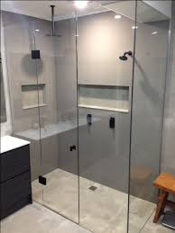 Bathroom Shower Wall Ideas Best 25 Acrylic Shower Walls Ideas On Pinterest Tub Inside