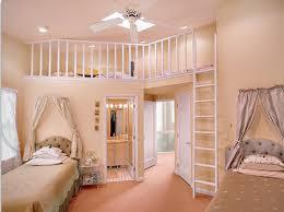 teenage bedroom ideas pink plain modern fabric curtain teen