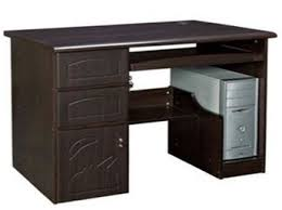 Buy Computer Desk by Magnificent 90 Computer Office Table Decorating Inspiration Of