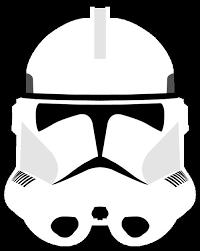 28 best tattoo ideas images on pinterest clone trooper helmet