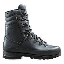 lowa s boots canada task tactical lowa boots usa