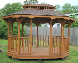 Grill Gazebos Home Depot by Landscaping Incredible Strength Unlimited Prefab Pergola For Your
