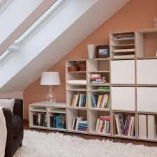 Dach Schlafzimmer Einrichten Gemütliche Innenarchitektur Gemütliches Zuhause Zimmer