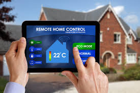 millennial women want smart homes with new technology