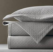 Grey Matelasse Coverlet Hawaiian Print Bedspreads Lovethatbedroom Com