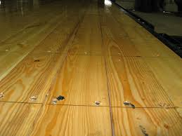 trailer decking buy direct from our warehouse