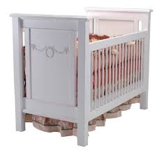 victorian baby crib baby cribs color gray nice 10 astounding