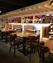 Wildfire Grill Downtown Chicago by Taste Of Hawaii Jose U0027s Mexican Restaurant And Cantina