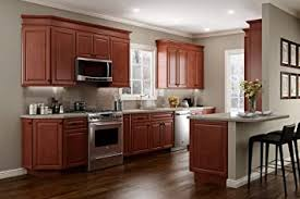 decorating with wood kitchen cabinets quincy solid wood kitchen cabinets furniture