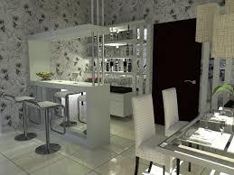 Bar In Kitchen Ideas by Living Room Bar Ideas Home Design Ideas