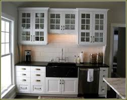 kitchen cabinet handles ideas best 25 kitchen cabinet hardware ideas on within pulls