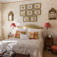 Ideal Home Bedroom Decorating Ideas  Interiors Design - Ideal home bedroom decorating ideas