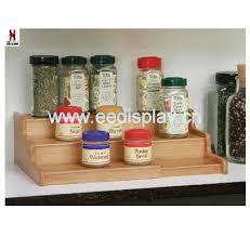 Linus Spice Rack 3 Tiers Acrylic Spice Rack 3 Tiers Acrylic Spice Rack Suppliers