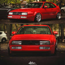 volkswagen corrado stance images tagged with renewart on instagram