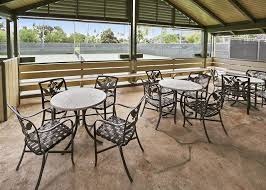chair rentals ta morning ta 147878707201 available for 2 30 rental