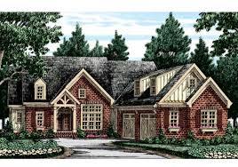 Frank Betz Home Plans Willoughby House Floor Plan Frank Betz Associates