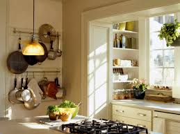 5 ways to make the most of a tiny kitchen u2013 kitchen chatters