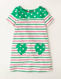 girls u0027 clothing clearance girls u0027 clothes sale boden