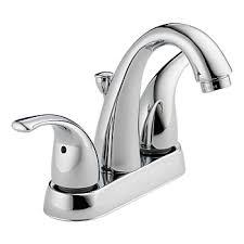 Peerless Bath Faucet Nailon Plumbing Supplies Peoria Il