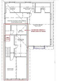 my house blueprints online blueprint for my house impressive 8 blueprint of my house online for