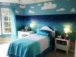Coastal Living Bedroom Designs Coastal Living Room Ideas Pinterest Bedroom Romantic Beach Theme