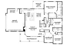 open floor plan house designs ranch home floor plan 28 images open floor plan ranch style
