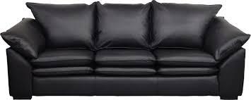 leather sofa atlanta ashford leather furniture leather creations furniture custom