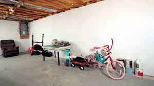 large plastic basement wall panels install the plastic basement