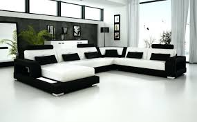Corner Settees And Sofas Sofa Black Leather Corner Sofas Illustrious Black Leather Sofas