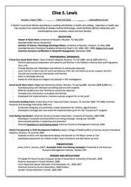 Sample Pharmaceutical Sales Resume business analyst resume indianapolis