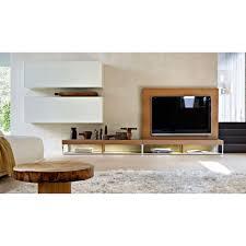 modern tv cabinets modern contemporary tv cabinet design tc107