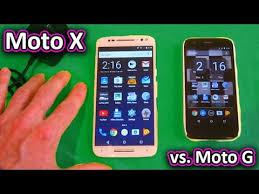 moto x pure edition black friday moto x pure vs moto g 1st edition 2017 motorola z play nexus 6p