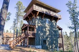 observation tower house plans escortsea