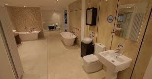 white bathroom tiles leicester brightpulse us