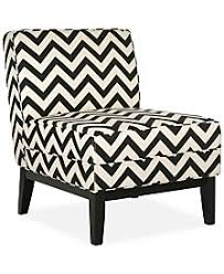 accent chairs accent chairs and recliners macy u0027s