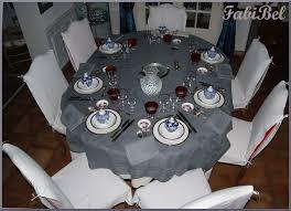 Linge De Table Ancien Pipounet Et Poupinette Récup U0027 Linge Ancien Housses De Chaises