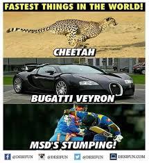 Bugatti Meme - dopl3r com memes fastest things in the world cheetah bugatti