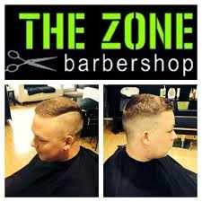 Bed Head Matte Separation The Zone Thezonebarbers Twitter