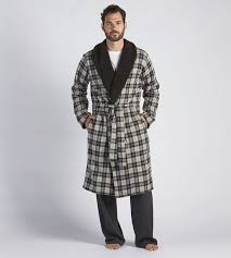 ugg robe sale ugg official s kalib robes ugg com