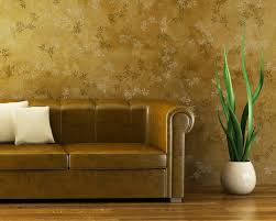 Asian Paints Wall Design And This Asian Paints Textures On Wall - Asian paints wall design