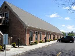 jonesborough and johnson city business properties for lease