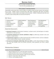 rn resume cover letter clinical nurse specialist resume student rn