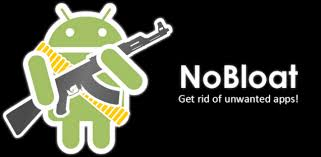 system app uninstaller apk easily remove delete stock apps bloatwares or system apps from