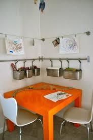 18 perfect playroom storage ideas playroom storage