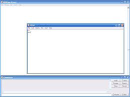 How To Draw A National Flag Of India How To Program Using Msw Logo 6 Steps