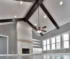 plan 36061dk bright and airy craftsman house plan craftsman